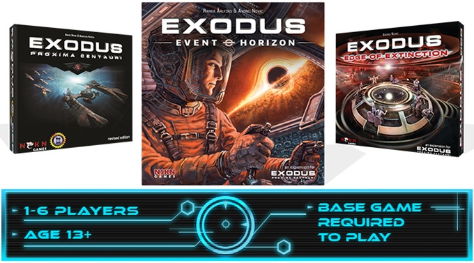 exodus event horizon 2