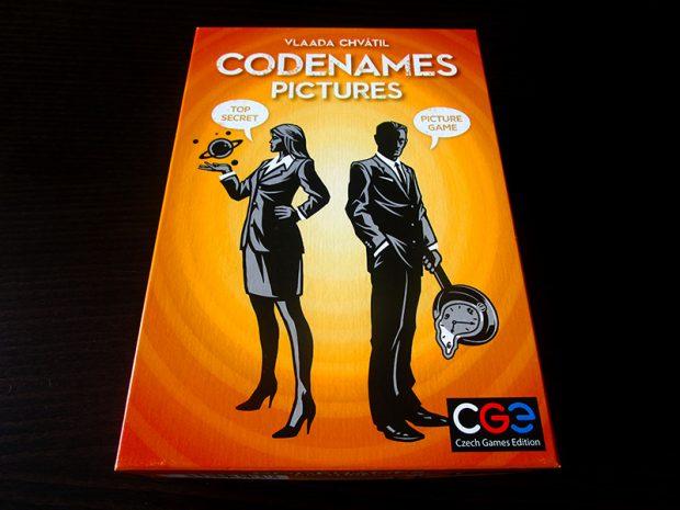 codenames pics 1