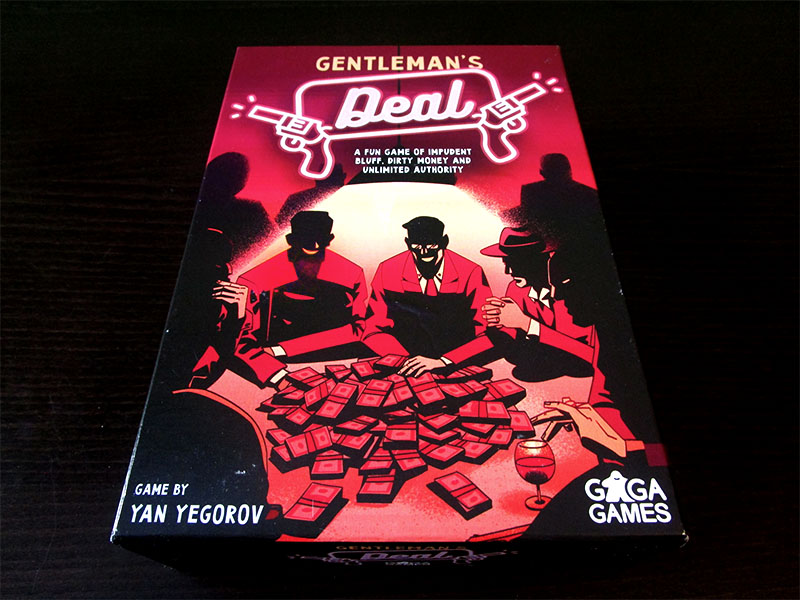 gentlemans deal 1