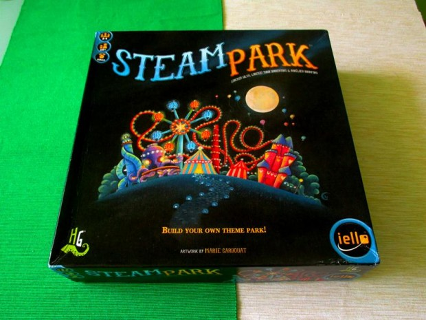 steam park 1 (Copy)
