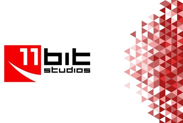 11bit-studios-logo