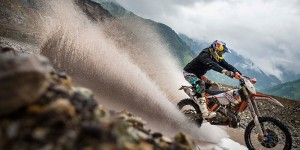 2014-Erzbergrodeo-Red-Bull-Hare-Scramble-11