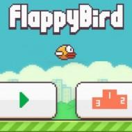Популярната игра Flappy Bird се завръща за iOS и Android
