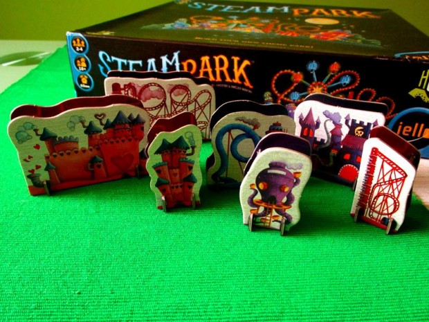 steam park 3 (Copy)