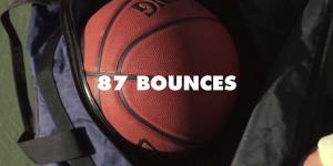 87-bounces