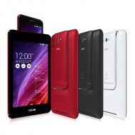 ASUS обяви PadFone mini с 4G LTE