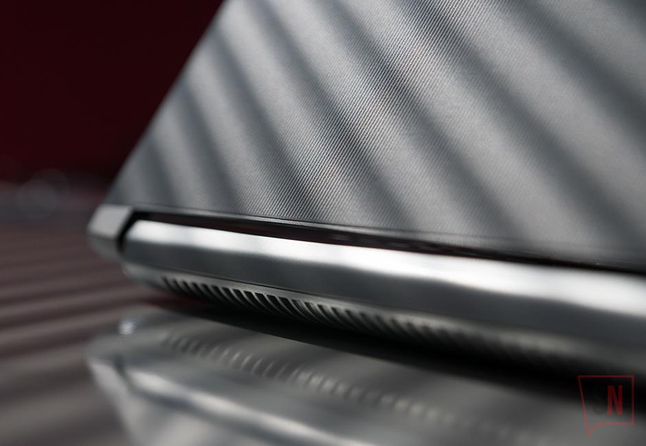 Acer Aspire V17 Nitro Black Edition Picture 4
