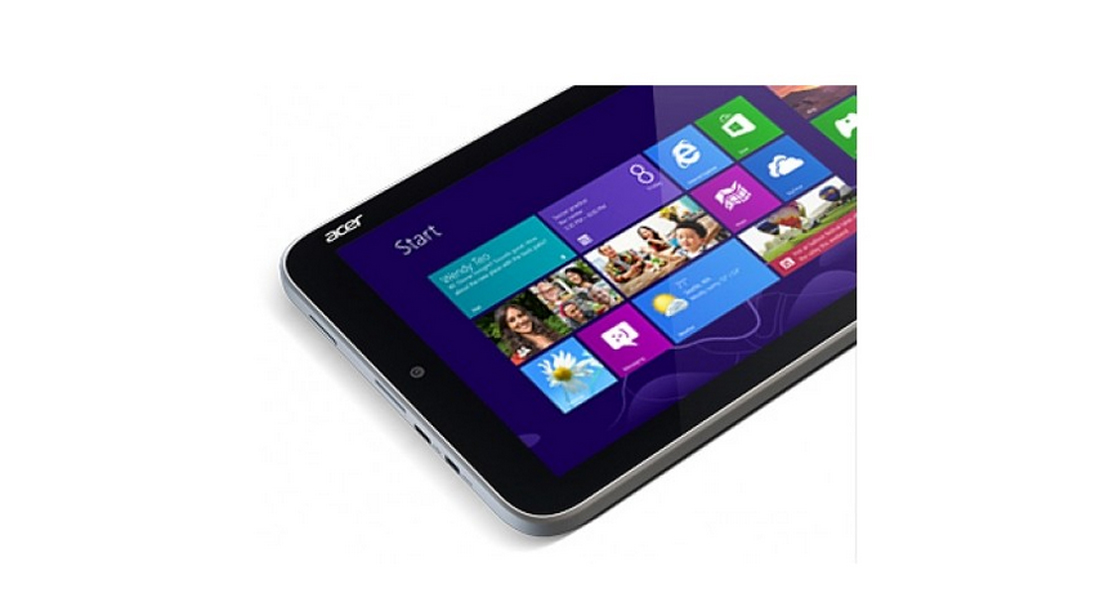 Acer-Iconia-w3-810-Catalog-Pucture-1