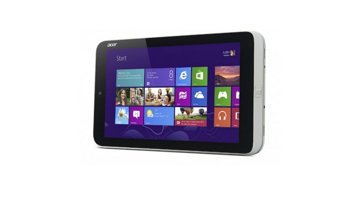 Acer-Iconia-w3-810-Catalog-Pucture-2