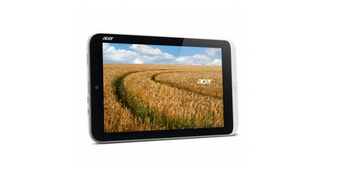 Acer-Iconia-w3-810-Catalog-Pucture-3