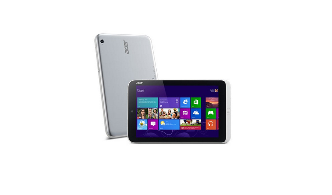 Acer-Iconia-w3-810-Catalog-Pucture