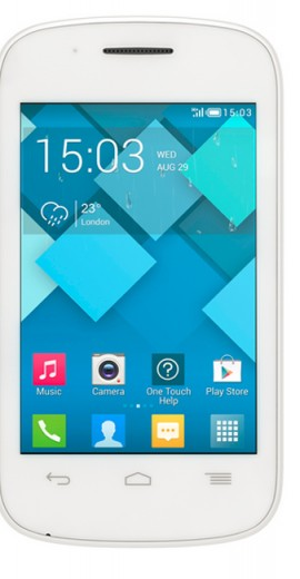 Alcatel-Onetouch-Pop-C1-Catalog-Pucture