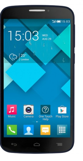 Alcatel-Onetouch-Popl-C7-Catalog-Pucture