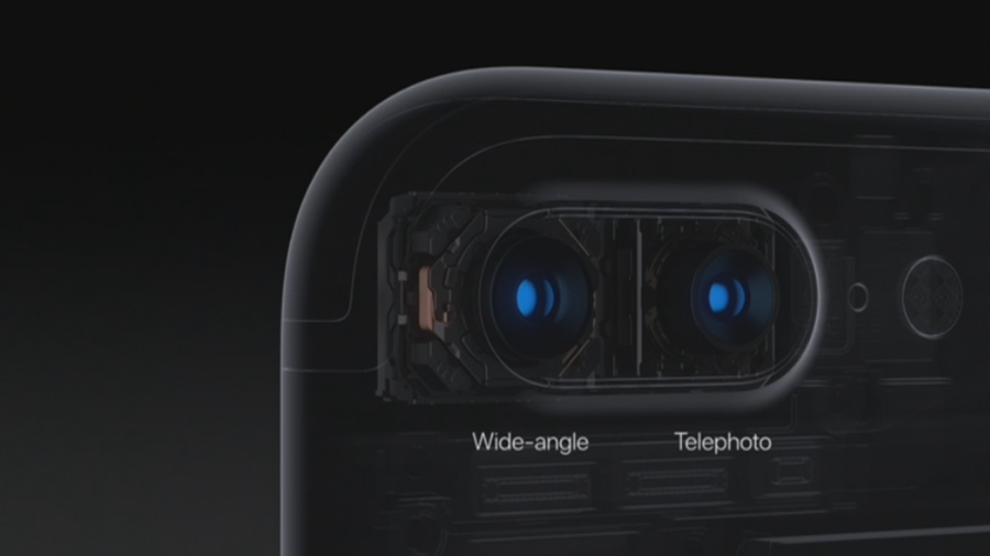 apple-2016-iphone-7-and-7-plus-event-photo-3