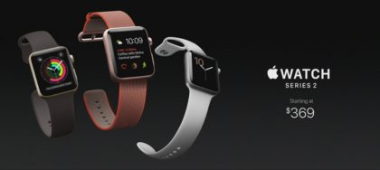 apple-2016-iwatch-series-2-event-photo-1