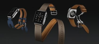 apple-2016-iwatch-series-2-event-photo-3