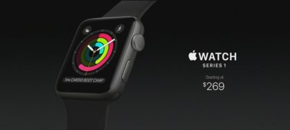 apple-2016-iwatch-series-2-event-photo