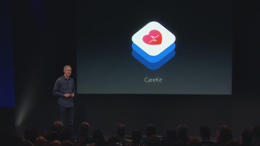 Apple-event-photo-carekit