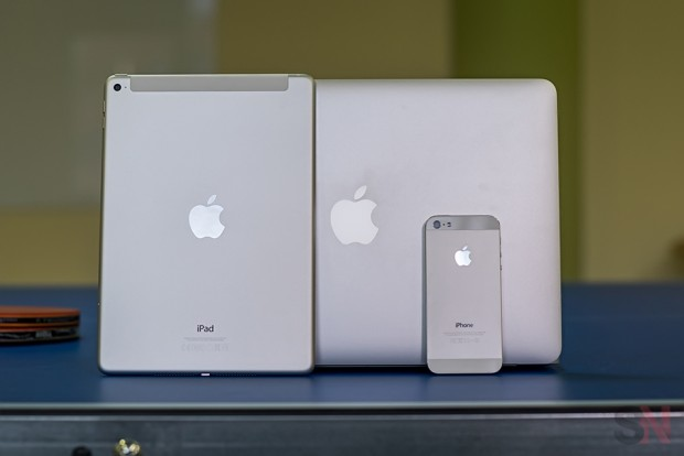 Apple-iPad-Air-2-Picture-14
