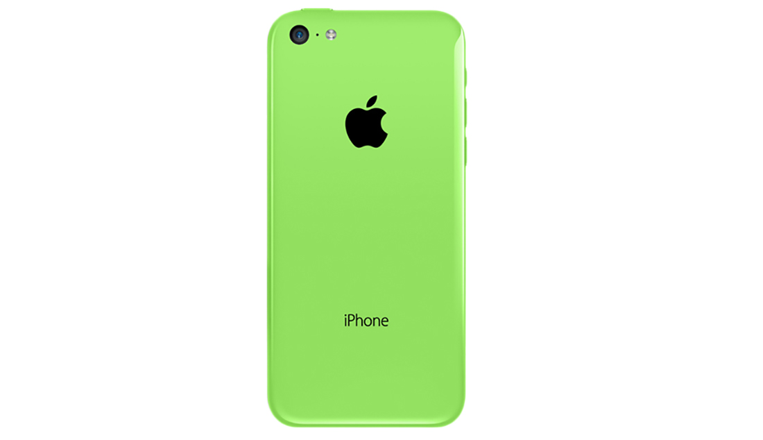 Apple-iPhone-5C-Catalog-Picture-1