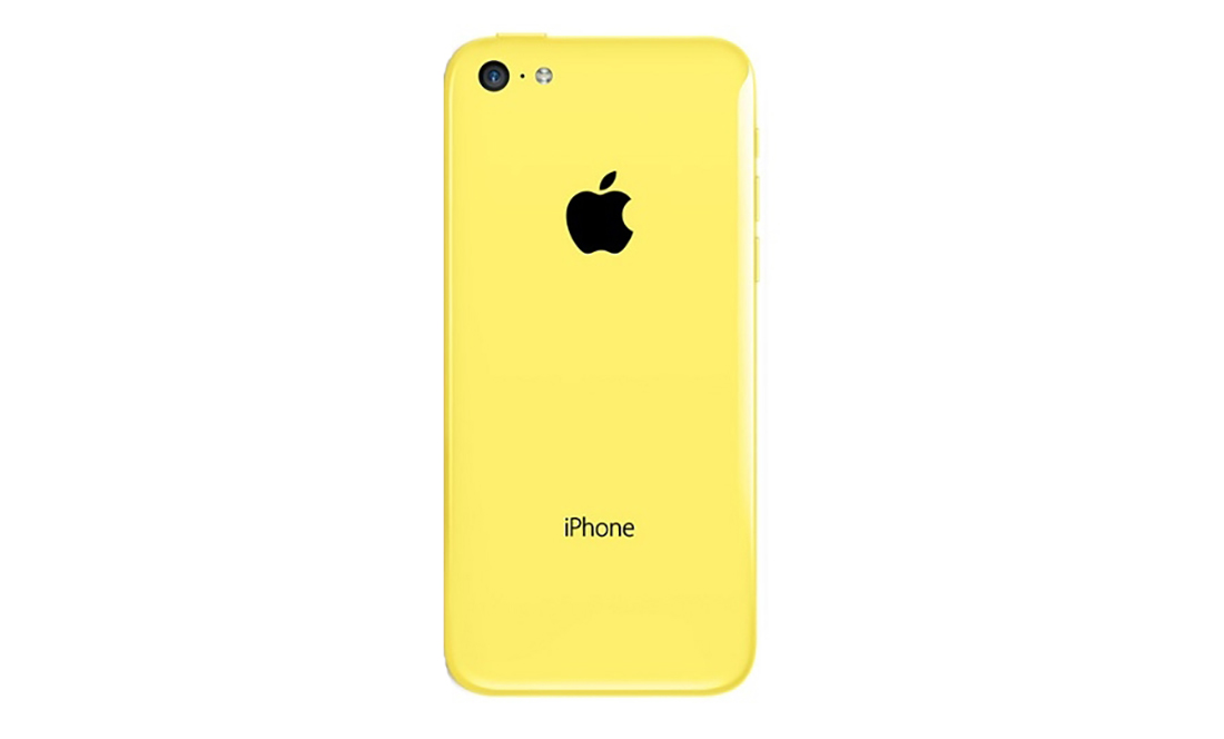 Apple-iPhone-5C-Catalog-Picture-2