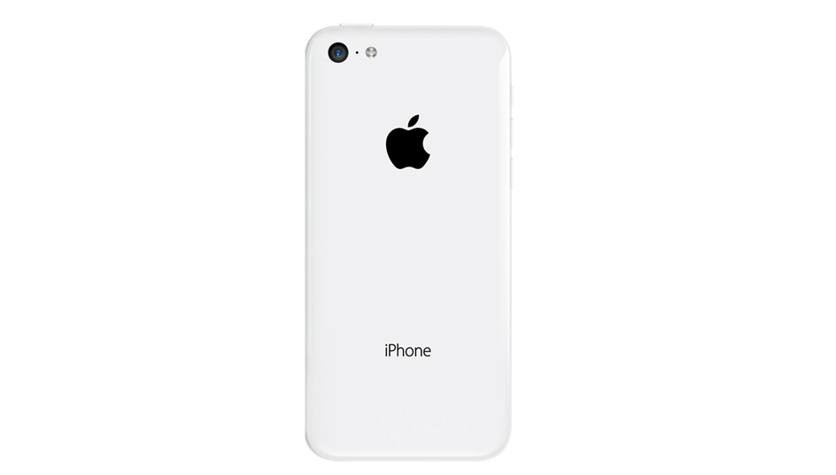 Apple-iPhone-5C-Catalog-Picture-3