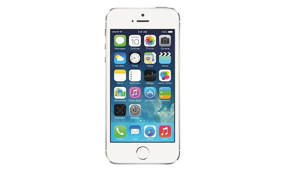 Apple-iPhone-5S-Catalog-Picture