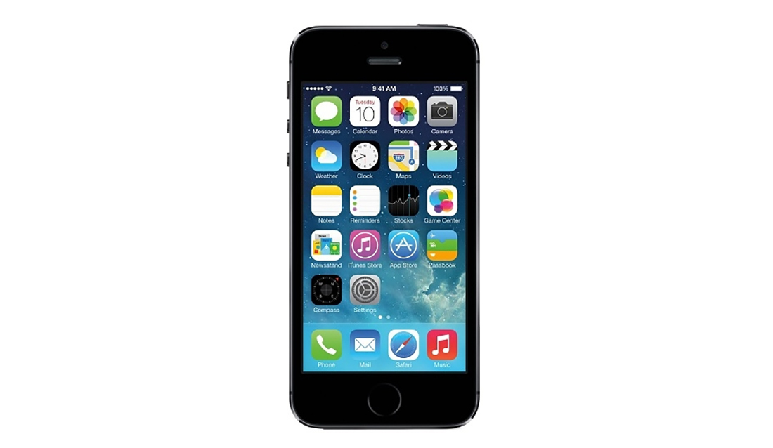 Apple-iPhone-5S-Catalog-Picture-2