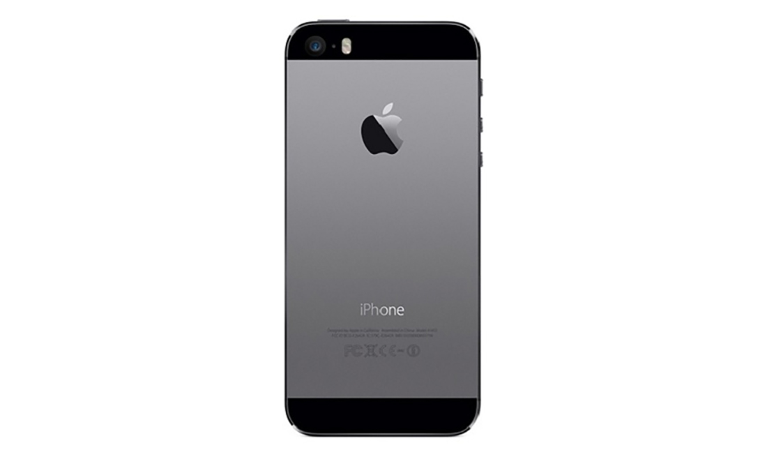 Apple-iPhone-5S-Catalog-Picture-3