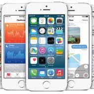 Apple се извини за iOS 8.0.1 и бързо пусна 8.0.2