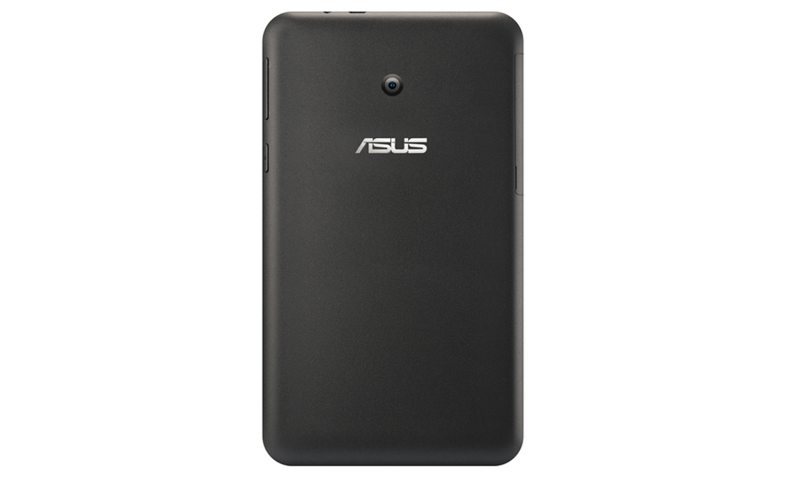 Asus-FonePad-FE7010CG-Catalog-Pucture-1