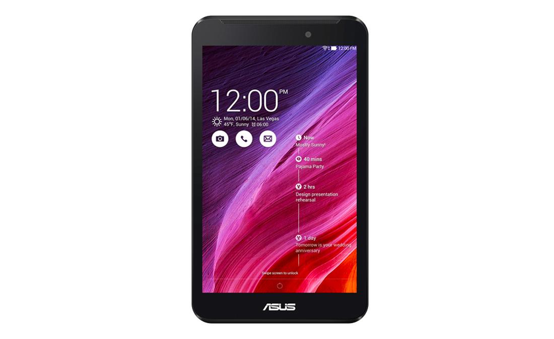 Asus-FonePad-FE7010CG-Catalog-Pucture