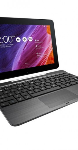 Asus-Transformer-Pad-TF103C-Catalog-Pucture