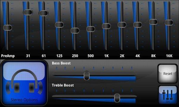 Audio-DSP-EQ-Plugin