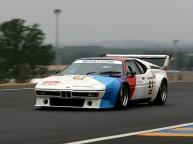 BMW-M1-Procar-E26-1979-1981-Photo-34