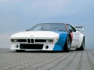 BMW-M1_Procar_1978_1280x960_wallpaper_01