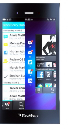 Blackberry-Z3-Catalog-Pucture