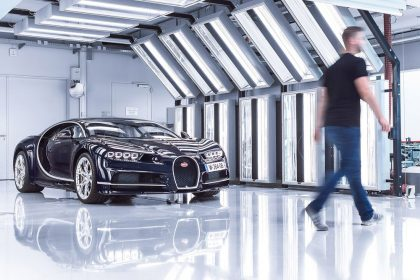 Bugatti_Molsheim