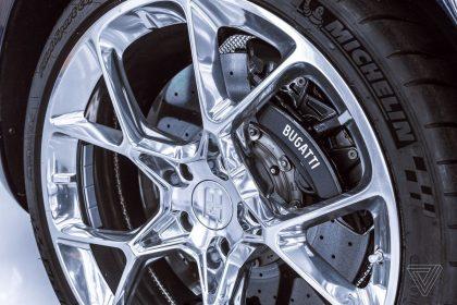 Bugatti_Molsheim_PGOS_0657