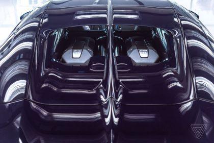 Bugatti_Molsheim_PGOS_0667