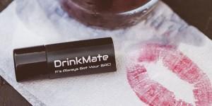 DrinkMate-2