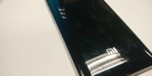 Dual-camera-set-up-for-the-Xiaomi-Mi-5.jpg