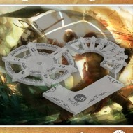 guild ball GB-Accessories-Templates