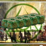 guild ball GB-Alchemists-Dice