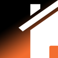 GameBox-House-game-review-icon