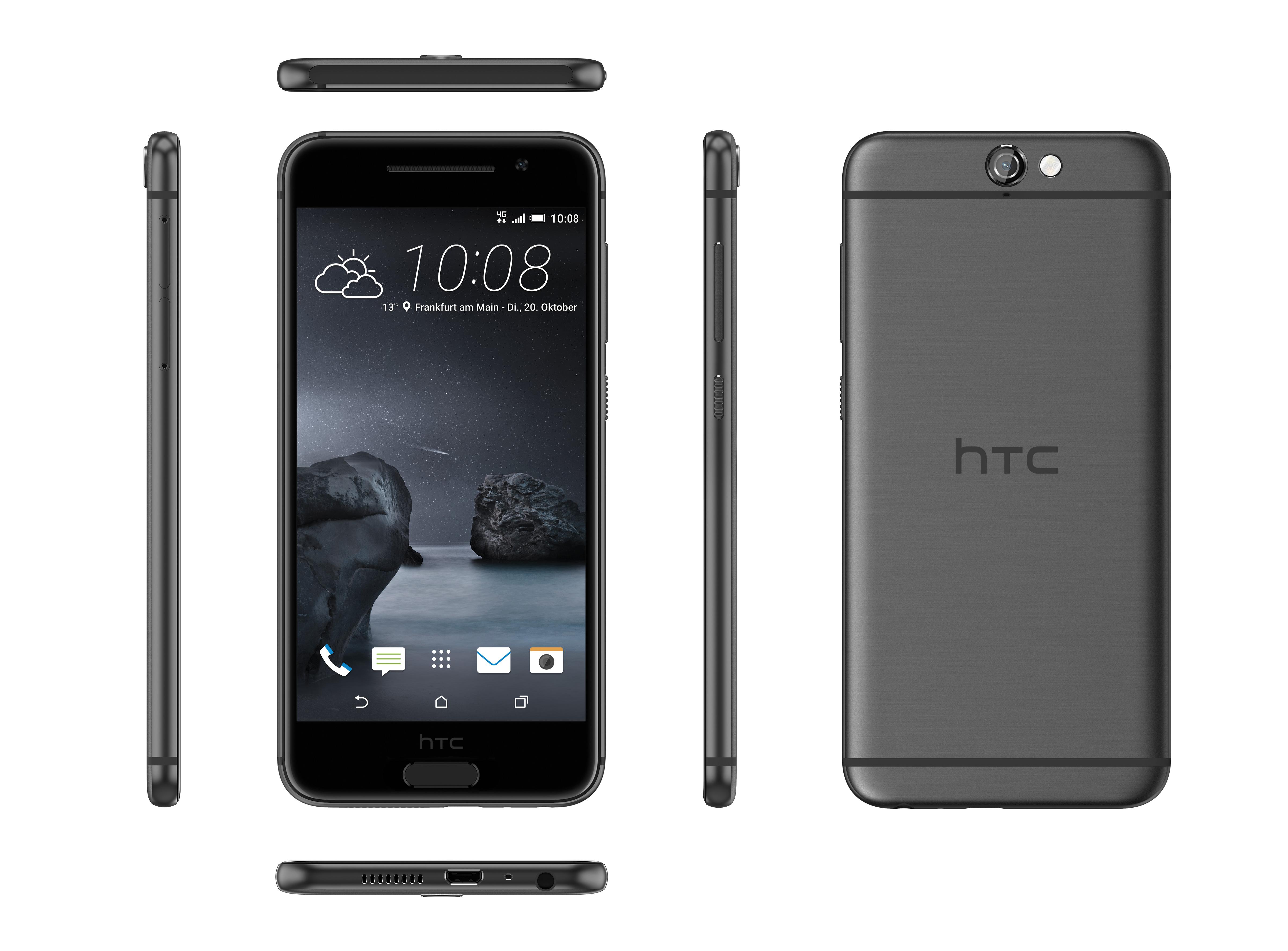HTC-One-A9-Aero-6V-CarbonGrey