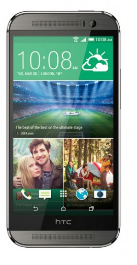 HTC-One-M8-Catalog-Pucture