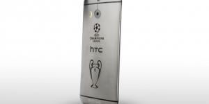 HTC-One-M8-Champion