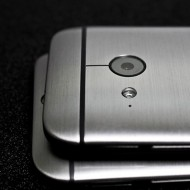 HTC One mini 2 вече се предлага в магазините на VIVACOM