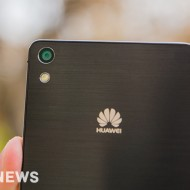 Huawei Ascend P6 Picture 6